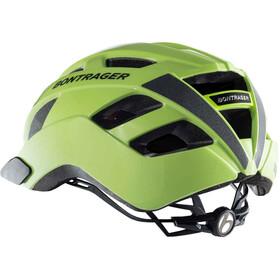 Bontrager Solstice CE Helmet Visibility